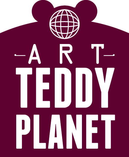 ART TEddy Planet